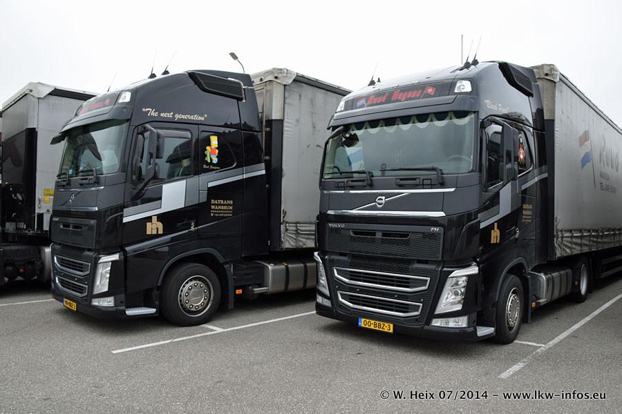 Hagens-Datrans-20140712-069.jpg