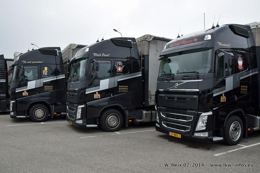 Hagens-Datrans-20140712-074.jpg