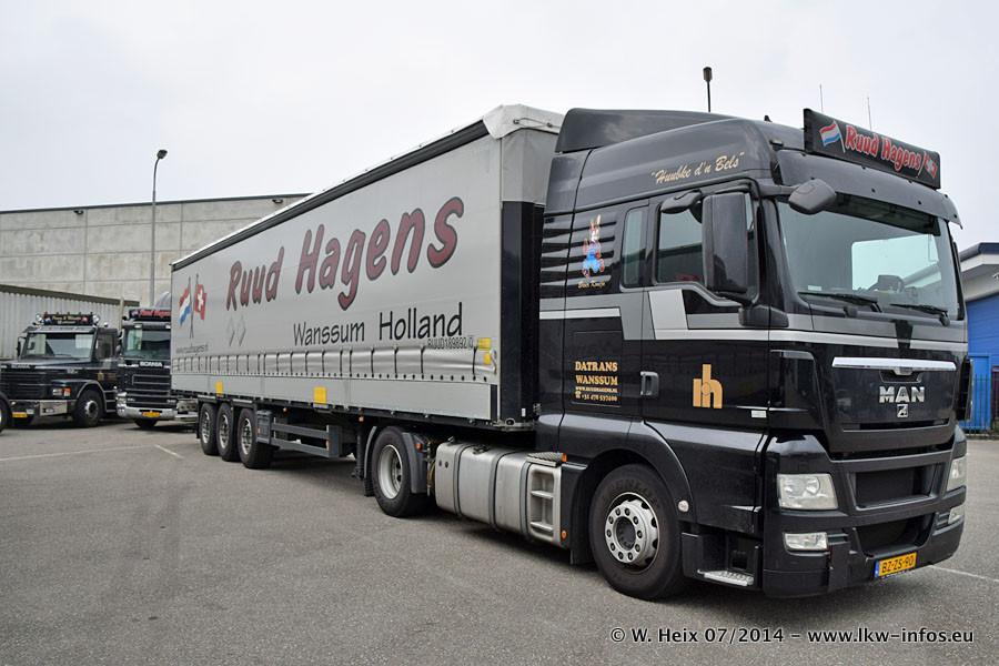 Hagens-Datrans-20140712-085.jpg