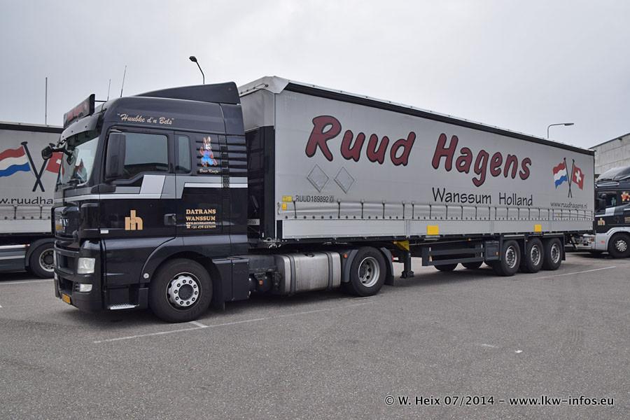 Hagens-Datrans-20140712-090.jpg