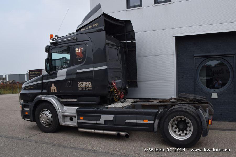 Hagens-Datrans-20140712-094.jpg