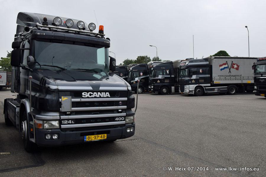 Hagens-Datrans-20140712-095.jpg