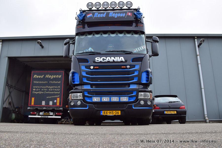Hagens-Datrans-20140712-100.jpg
