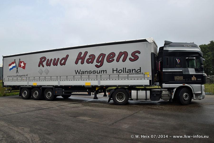 Hagens-Datrans-20140712-104.jpg