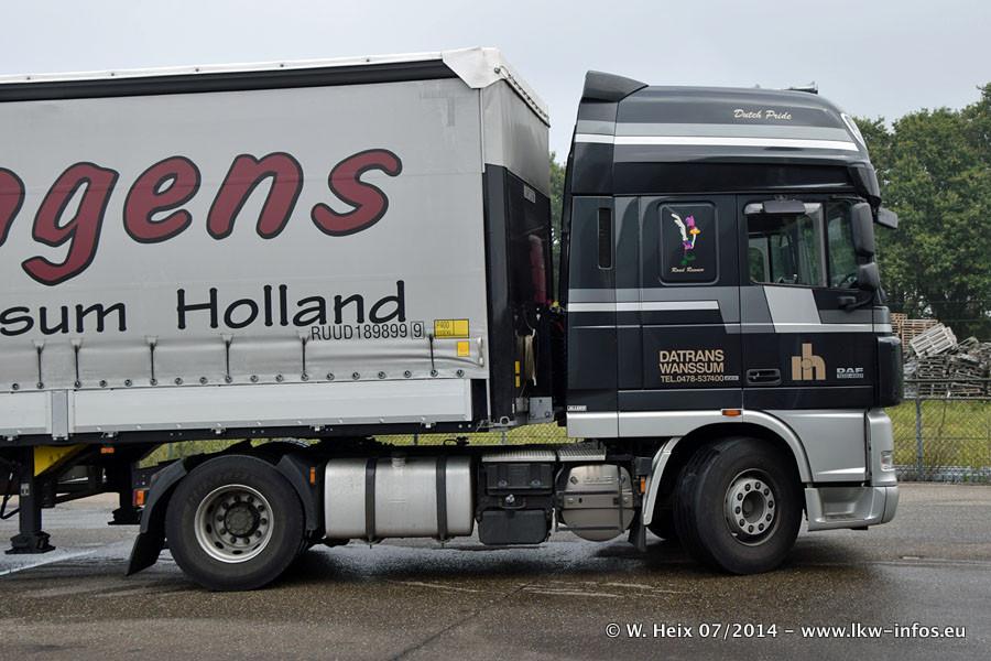 Hagens-Datrans-20140712-105.jpg