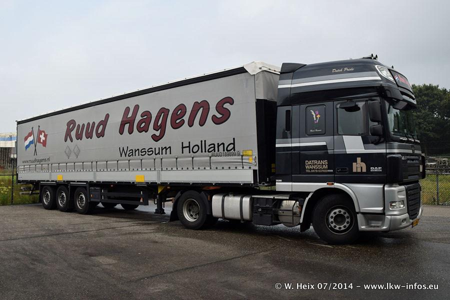 Hagens-Datrans-20140712-106.jpg