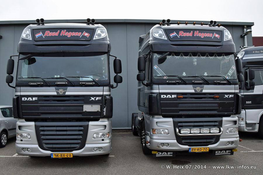 Hagens-Datrans-20140712-108.jpg