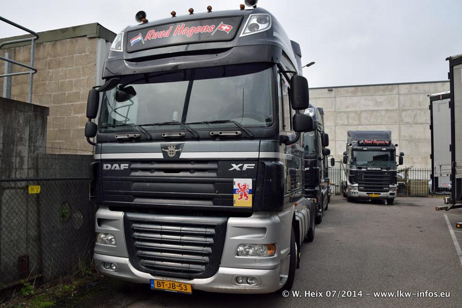Hagens-Datrans-20140712-111.jpg