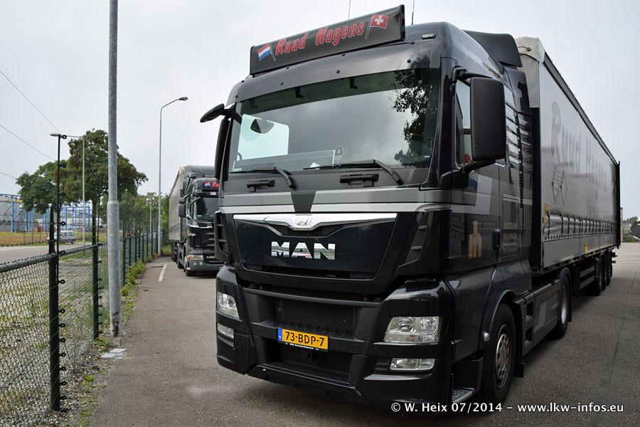 Hagens-Datrans-20140712-113.jpg