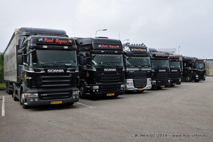 Hagens-Datrans-20140712-114.jpg