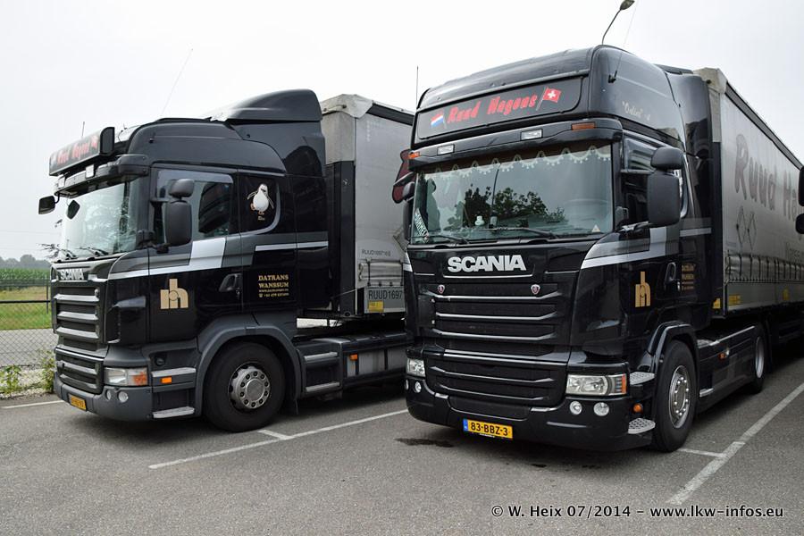 Hagens-Datrans-20140712-120.jpg