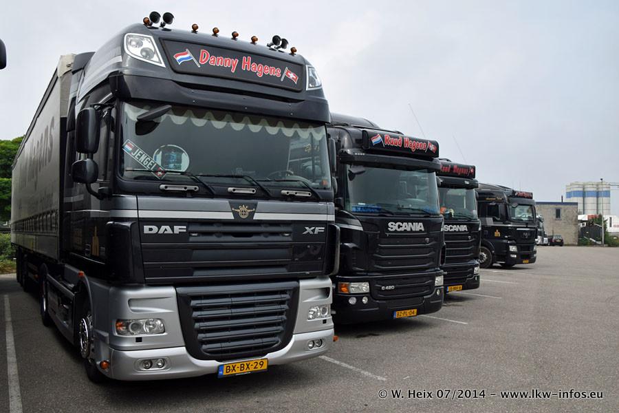 Hagens-Datrans-20140712-121.jpg