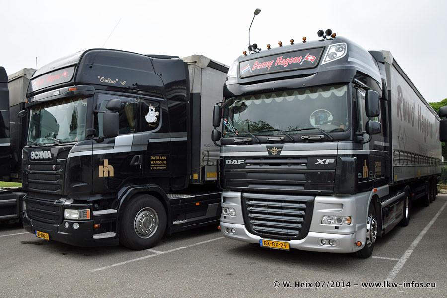 Hagens-Datrans-20140712-123.jpg