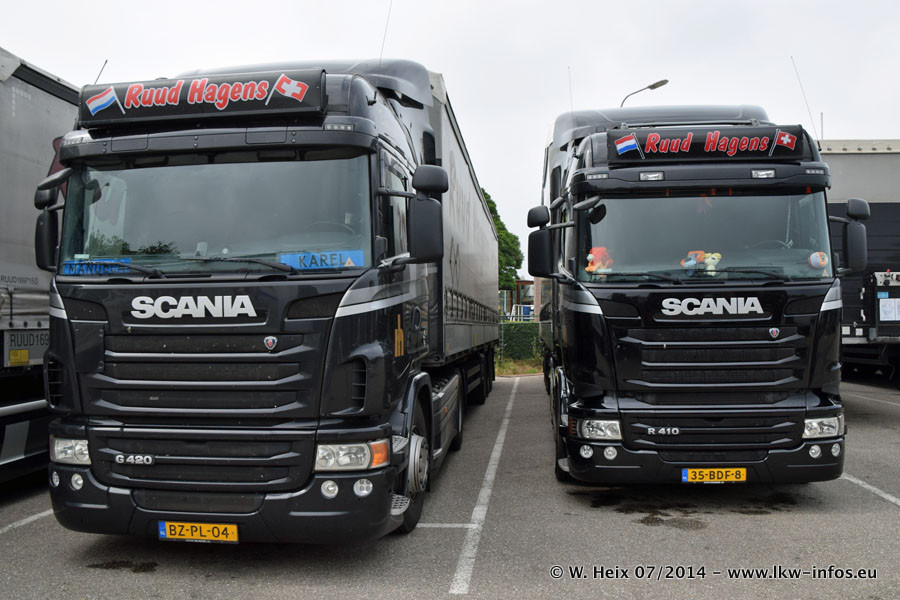 Hagens-Datrans-20140712-127.jpg
