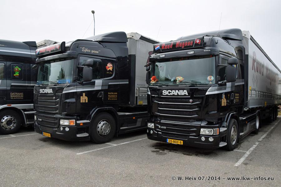 Hagens-Datrans-20140712-129.jpg