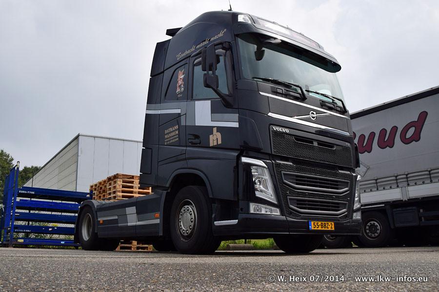 Hagens-Datrans-20140712-136.jpg