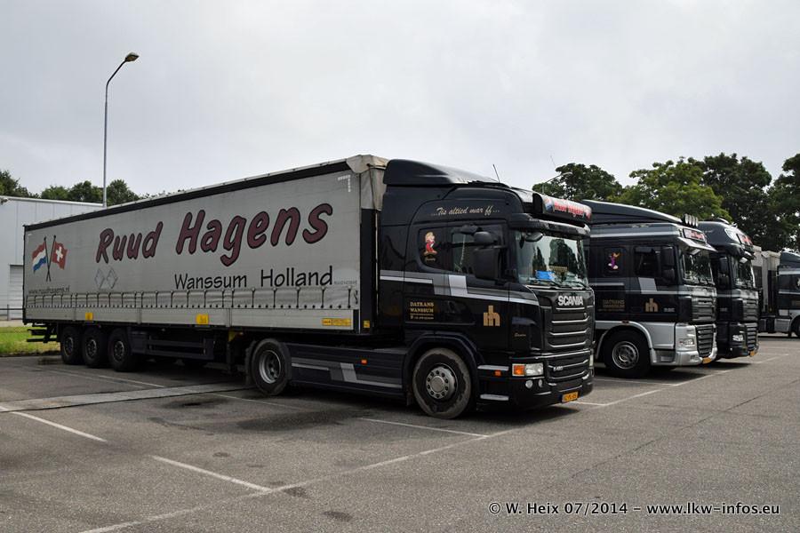 Hagens-Datrans-20140712-140.jpg