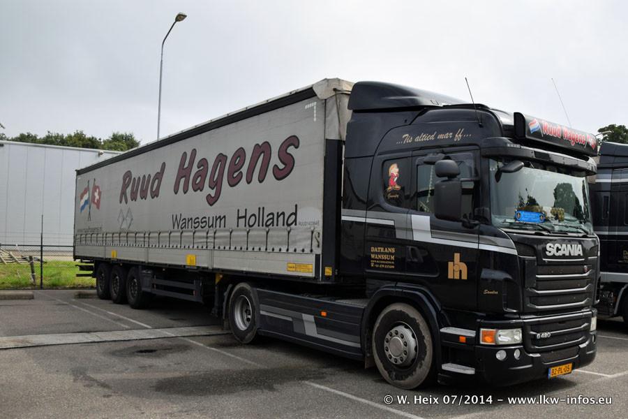 Hagens-Datrans-20140712-141.jpg