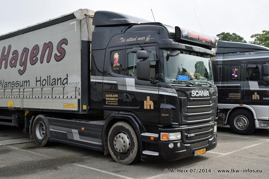 Hagens-Datrans-20140712-142.jpg