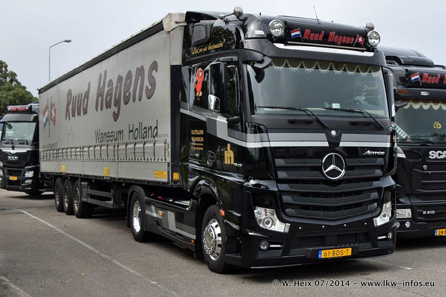 Hagens-Datrans-20140712-150.jpg