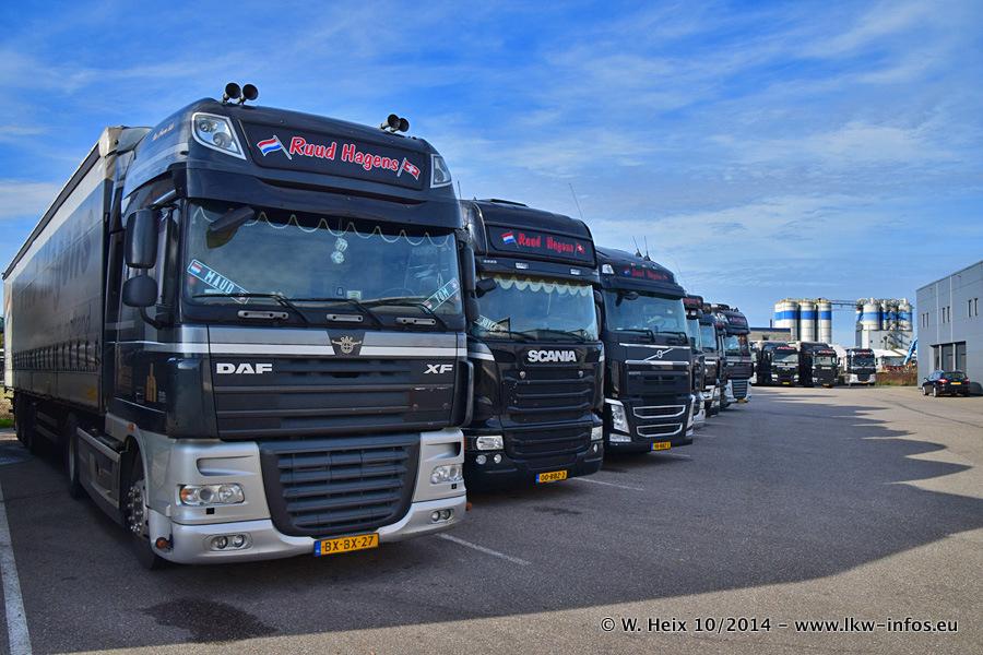 Hagens-Wanssum-20141018-001.jpg