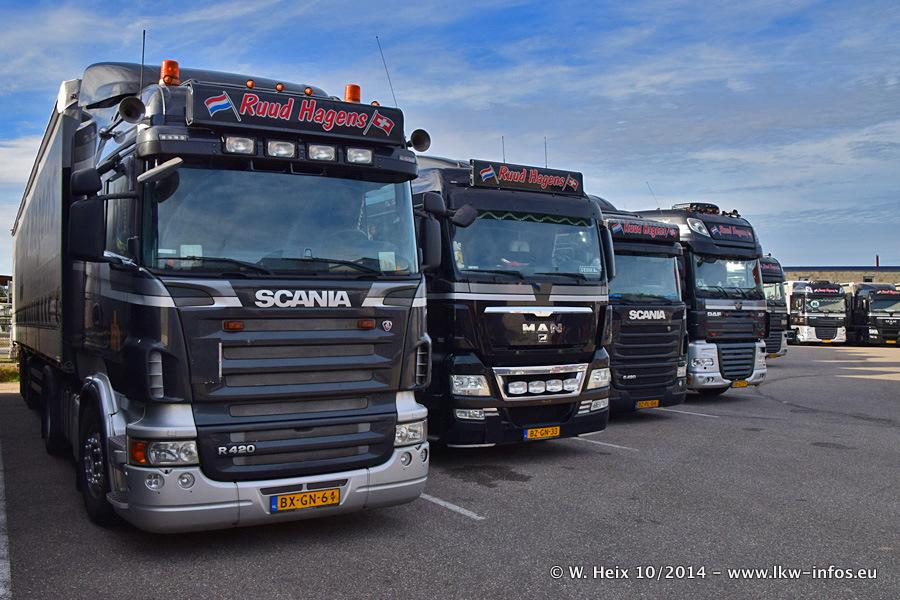 Hagens-Wanssum-20141018-014.jpg