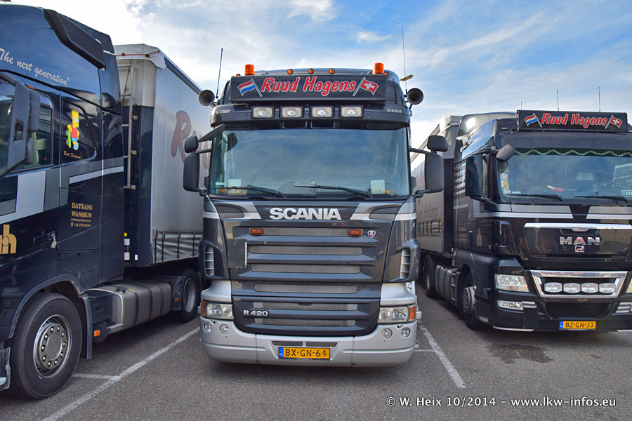 Hagens-Wanssum-20141018-015.jpg