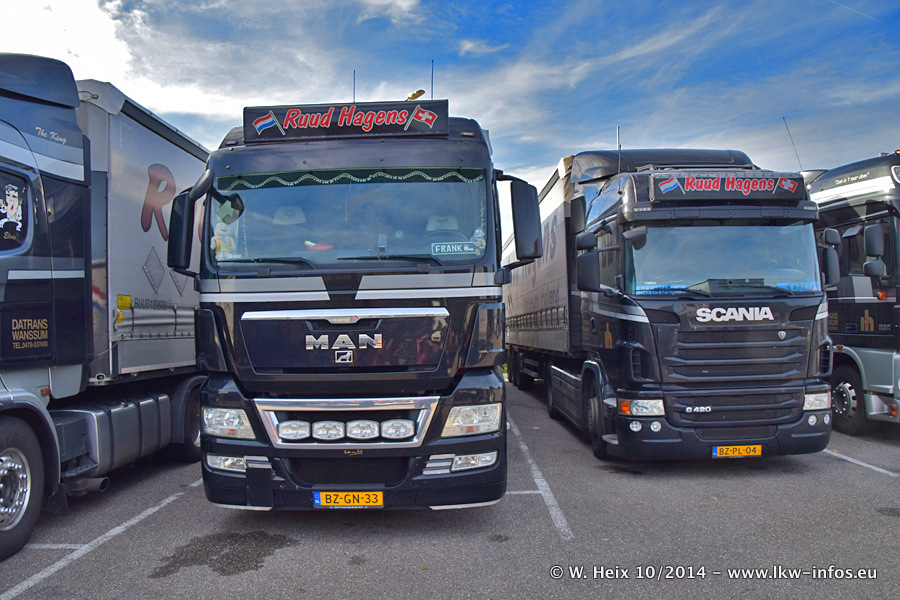 Hagens-Wanssum-20141018-019.jpg