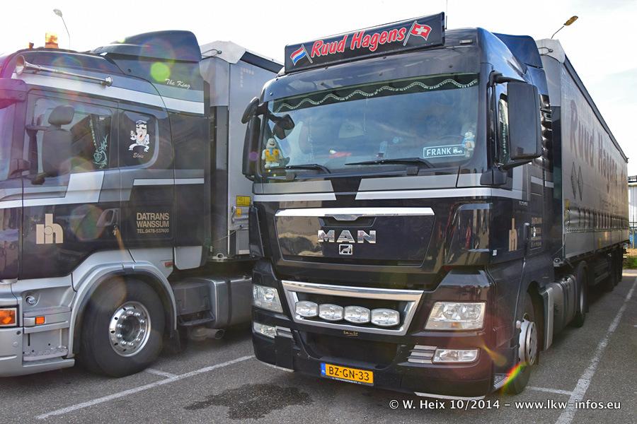 Hagens-Wanssum-20141018-020.jpg