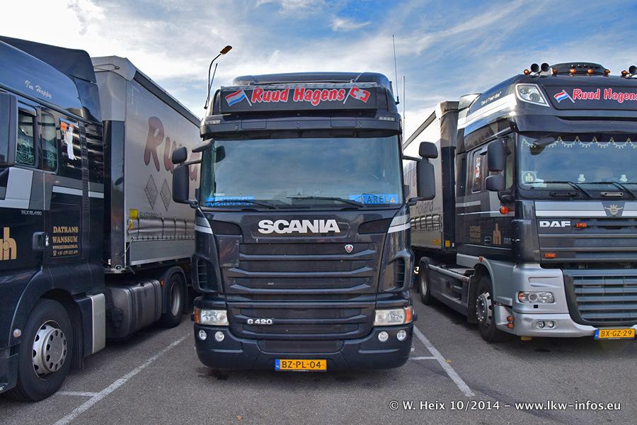 Hagens-Wanssum-20141018-023.jpg