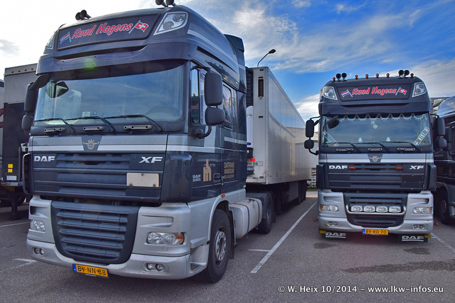 Hagens-Wanssum-20141018-040.jpg