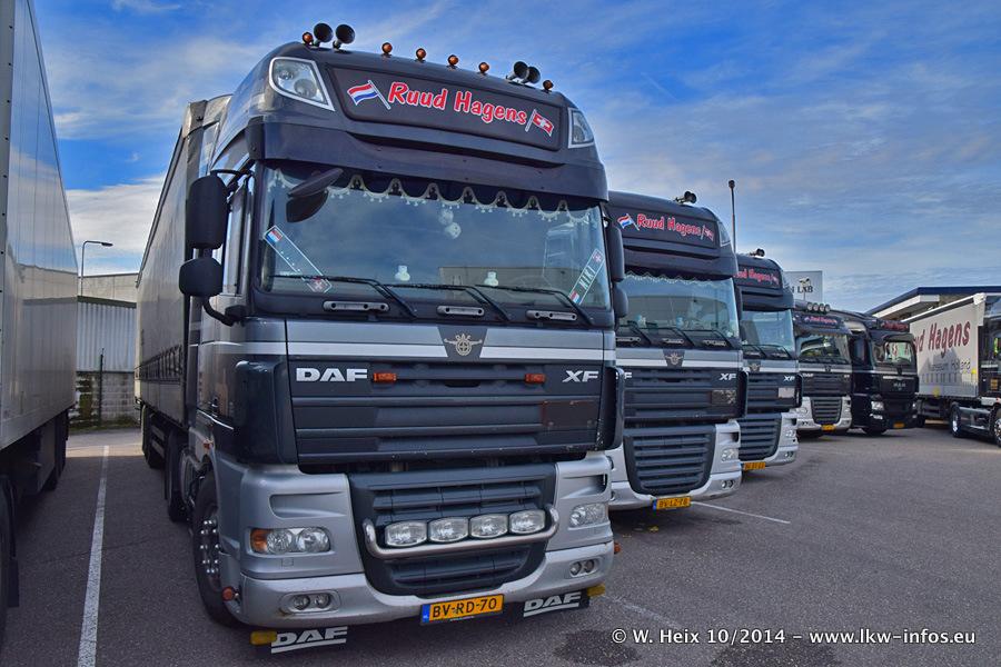 Hagens-Wanssum-20141018-041.jpg