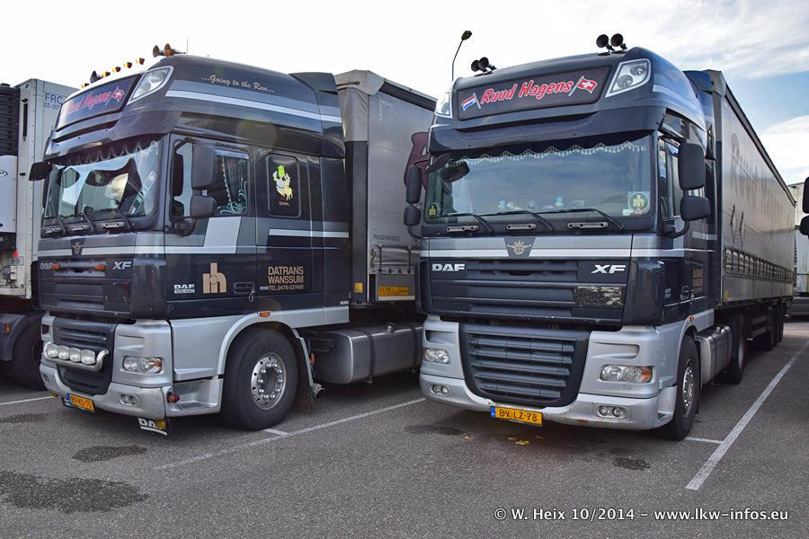 Hagens-Wanssum-20141018-046.jpg
