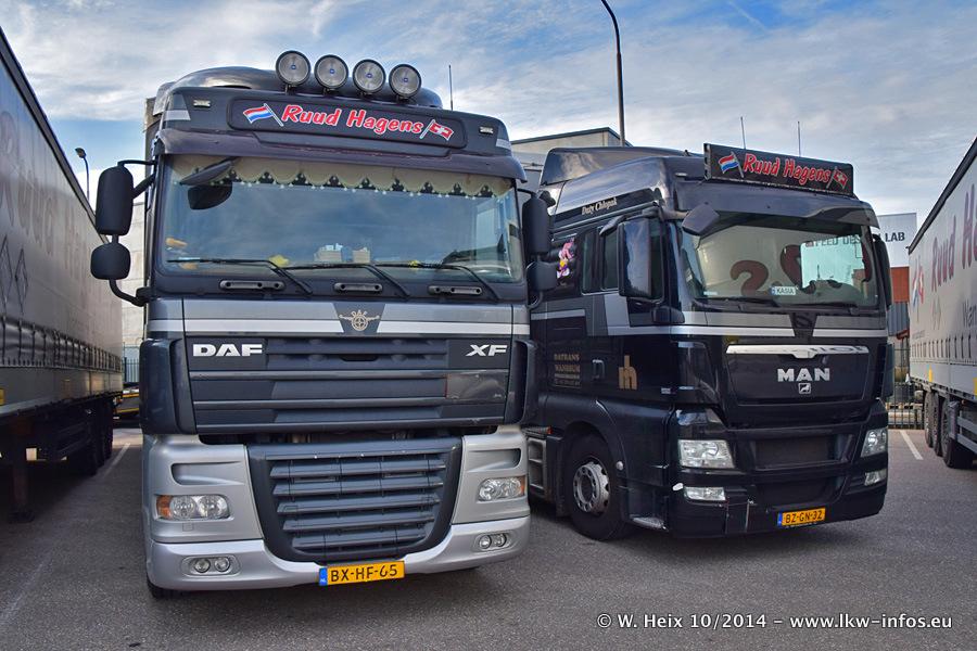 Hagens-Wanssum-20141018-053.jpg