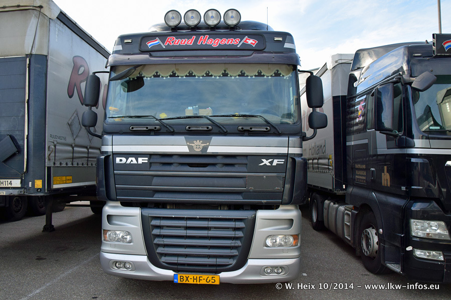 Hagens-Wanssum-20141018-054.jpg
