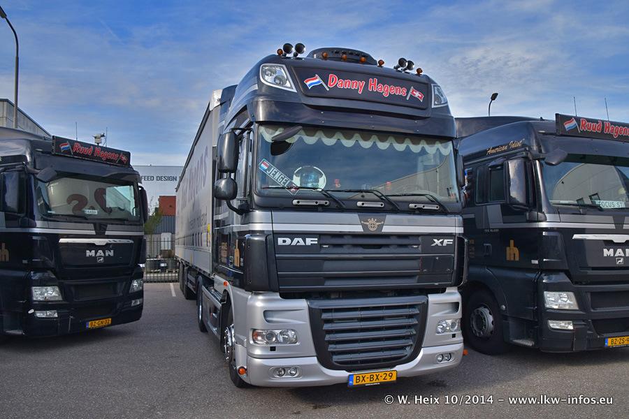 Hagens-Wanssum-20141018-059.jpg