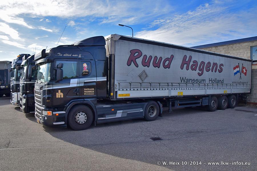 Hagens-Wanssum-20141018-073.jpg