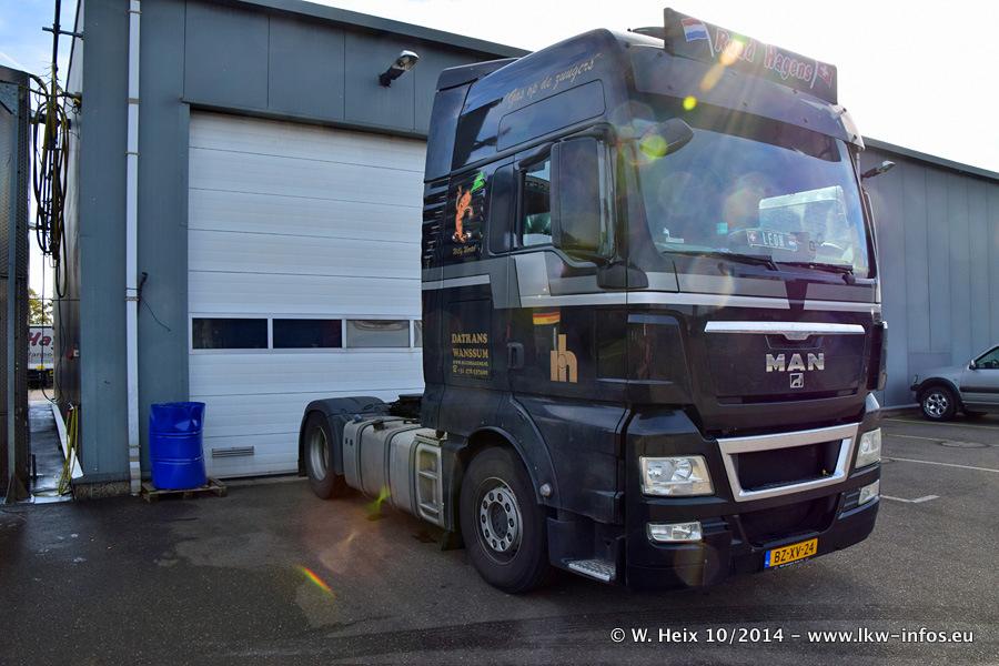 Hagens-Wanssum-20141018-080.jpg