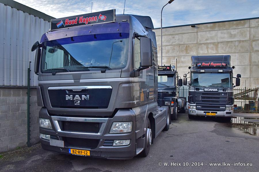 Hagens-Wanssum-20141018-084.jpg