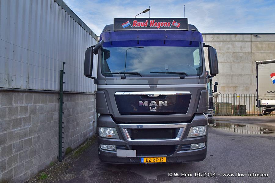 Hagens-Wanssum-20141018-085.jpg