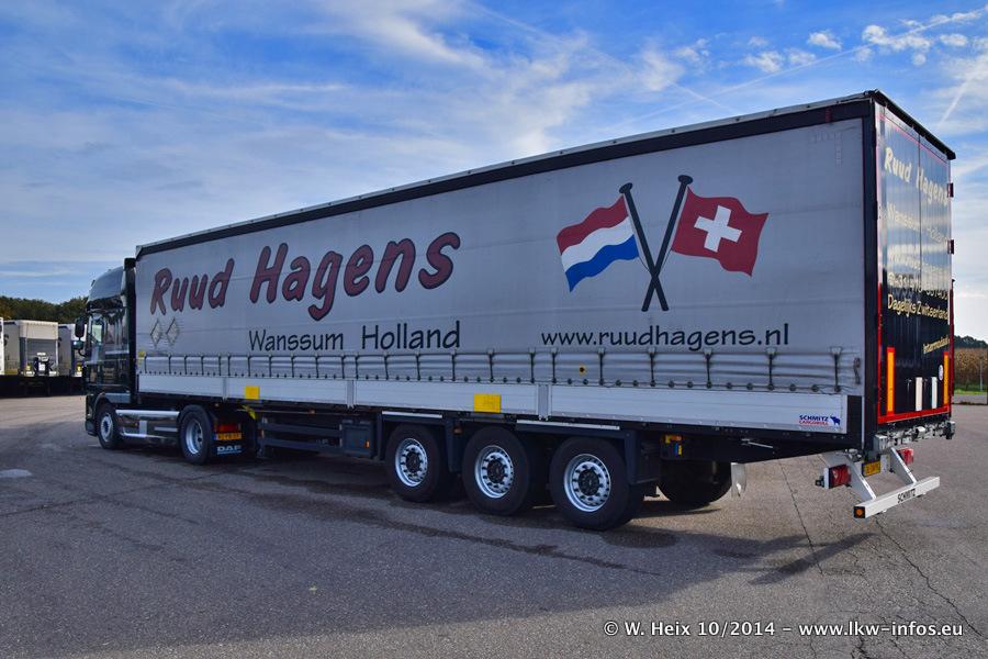 Hagens-Wanssum-20141018-086.jpg