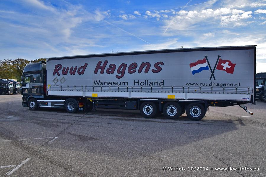 Hagens-Wanssum-20141018-087.jpg