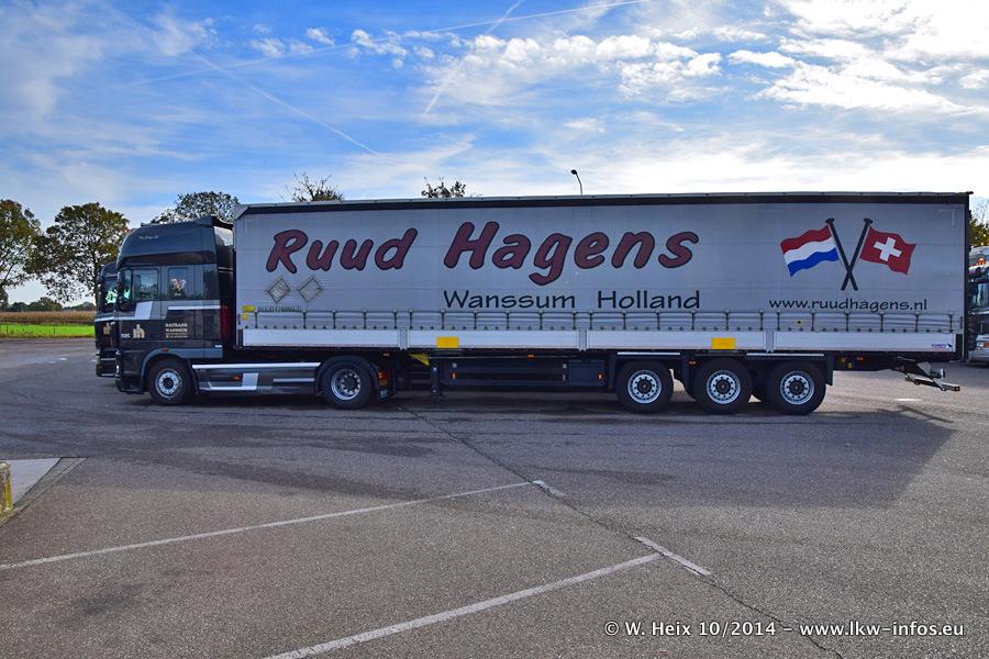 Hagens-Wanssum-20141018-088.jpg