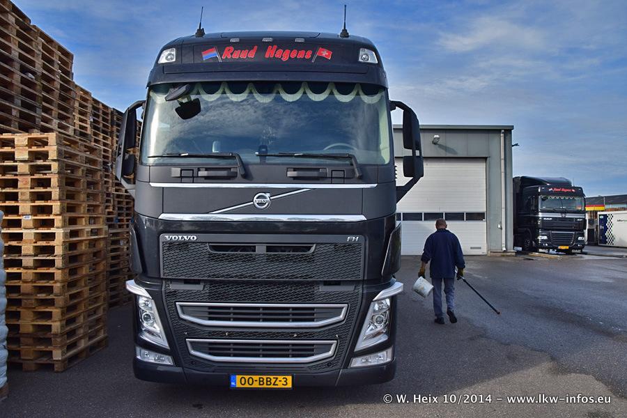 Hagens-Wanssum-20141018-096.jpg