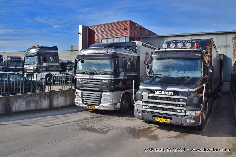 Hagens-Wanssum-20141018-114.jpg