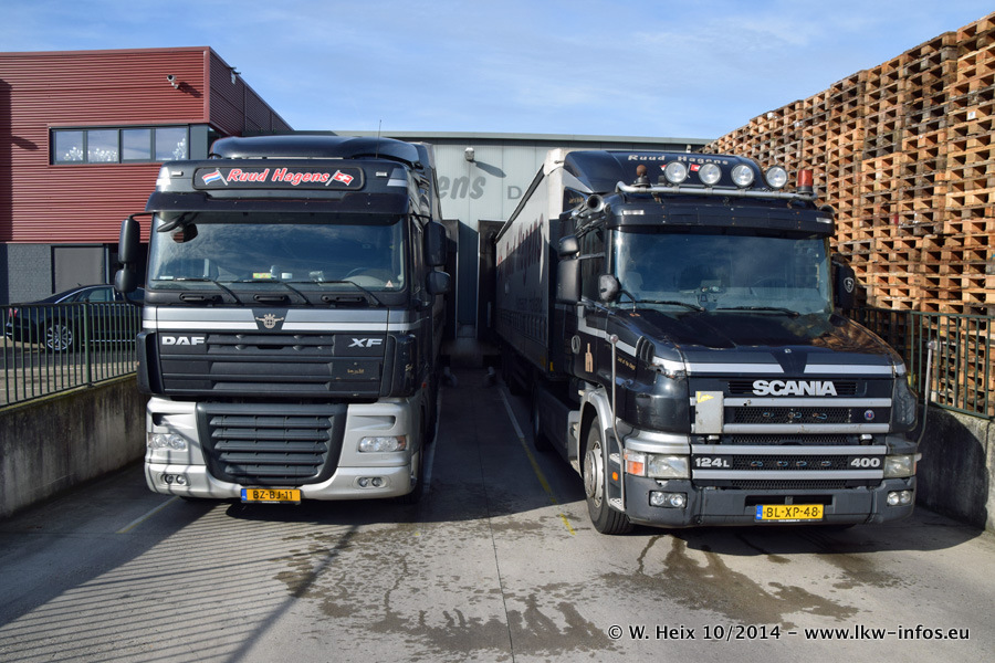Hagens-Wanssum-20141018-117.jpg
