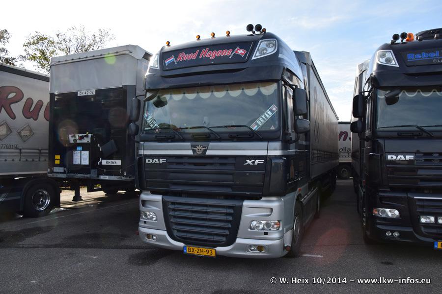 Hagens-Wanssum-20141018-143.jpg