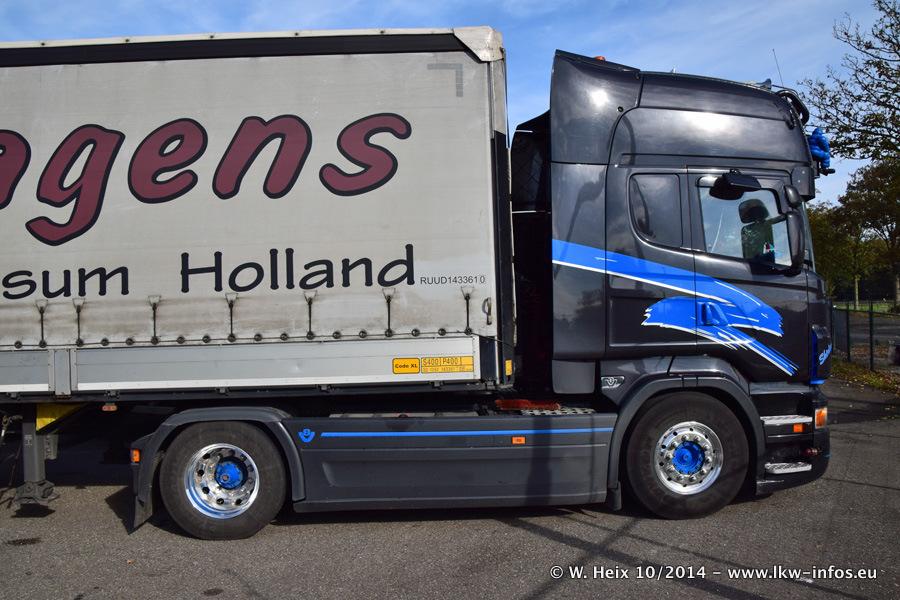 Hagens-Wanssum-20141018-152.jpg