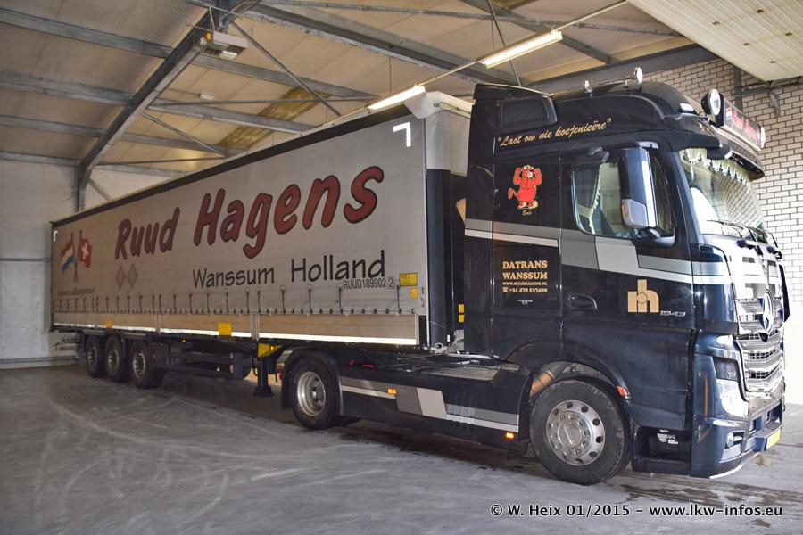Hagens-Datrans-20150131-001.jpg