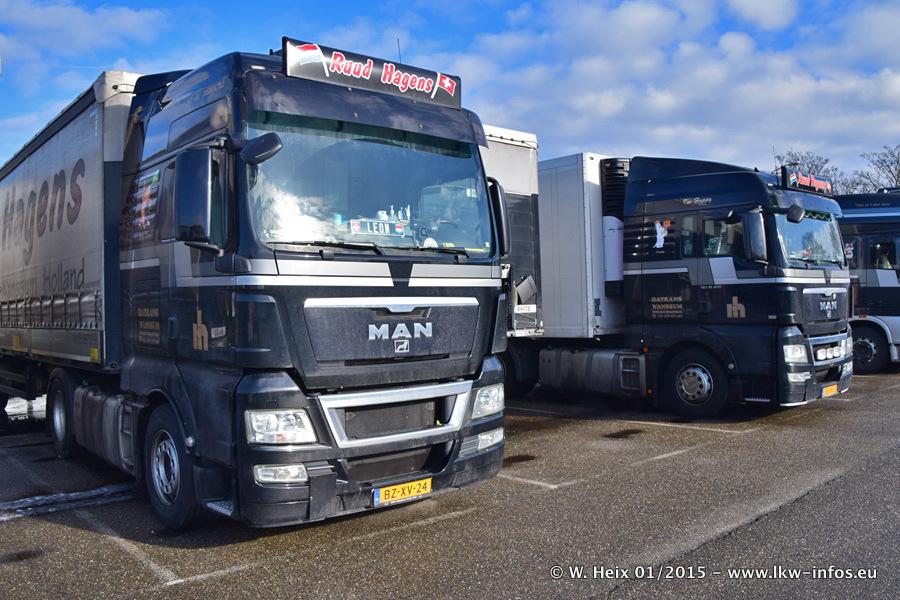 Hagens-Datrans-20150131-008.jpg